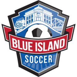 Blue Island Soccer_Square