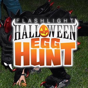 Flashlight Halloween Egg Hunt_Thumbnail_02