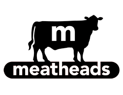 meatheads web
