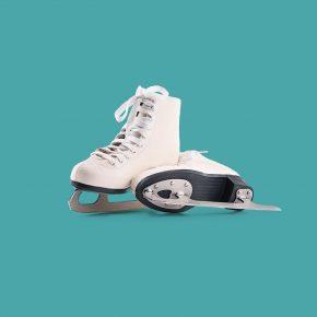 Ice Rink Background Image_01