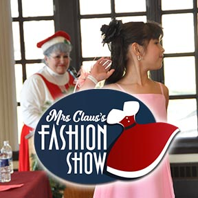 Mrs Clause Fashion Show Thumbnail_with logo_02 copy
