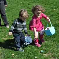 Easter Egg Hunt_Thumbnail_02