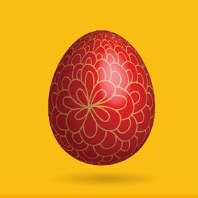 Easter Egg Hunt_Thumbnail_04