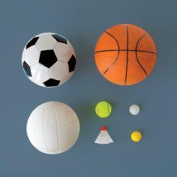 Sports Balls_Thumbnail
