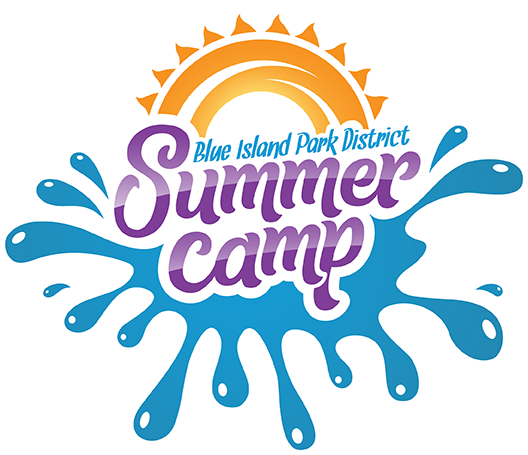 Summer Camps – Blue Island Parks