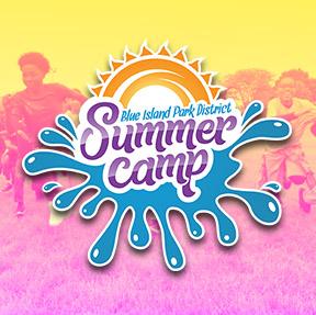 Summer Camp_250x250_01