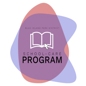 School Care program Logo