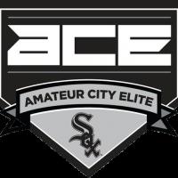 White Sox Aces