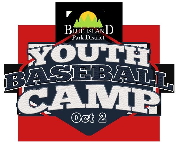 Youth Baseball Camp