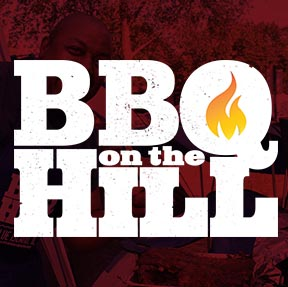 BBQ on the Hill_Square