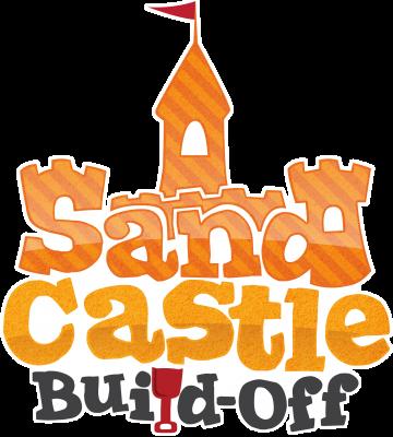 Sand Castle Build-Off Logo
