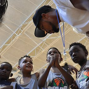 Blue Island Park District Basketball_Coach_Thumbnail