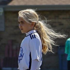 Youth Soccer_Thumbnail_01