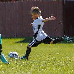 Youth Soccer_Thumbnail_03
