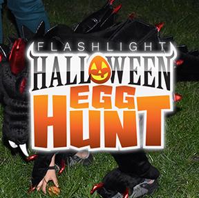 Flashlight Halloween Egg Hunt_Thumbnail_02