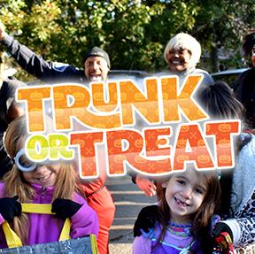 Trunk or treat_Thumbnail_02