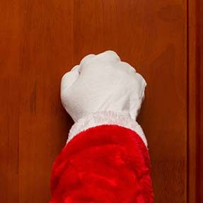 Santa Special Delivery Thumbnail_Logo