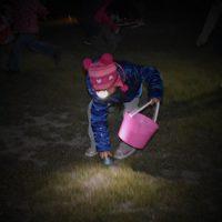 Flashlight Easter Egg Hunt Thumbnail_02