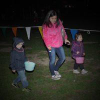 Flashlight Easter Egg Hunt Thumbnail_03