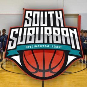 Blue Island Park District Travel Basketball_Portfolio Image_01