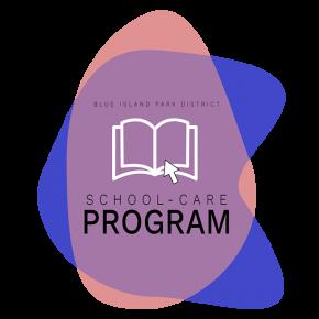 School Care program Logo